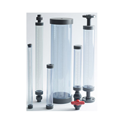 Calibration Cylinder