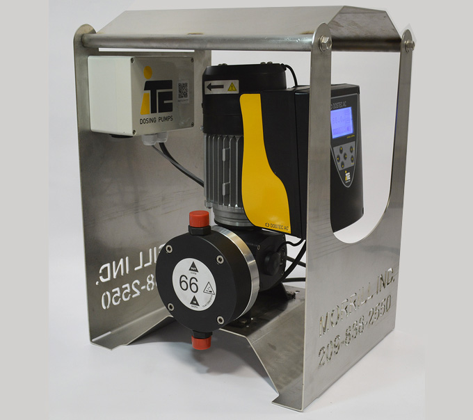 pump-sys-with-stand